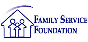 Family Service Foundation, Inc