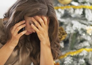 How to Cope with Seasonal Affective Disorder